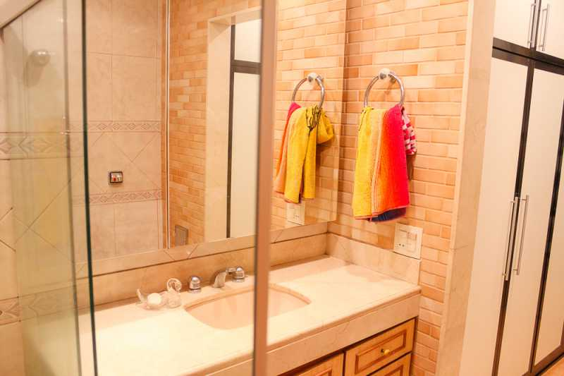 IMG_2600 - Apartamento À VENDA, Copacabana, Rio de Janeiro, RJ - CPAP30292 - 24