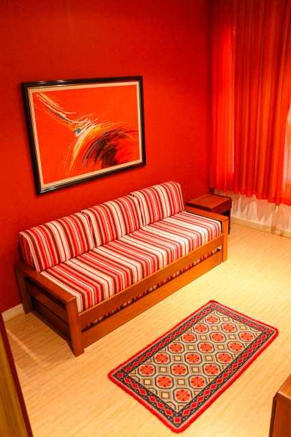 IMG_2605 - Apartamento À VENDA, Copacabana, Rio de Janeiro, RJ - CPAP30292 - 13