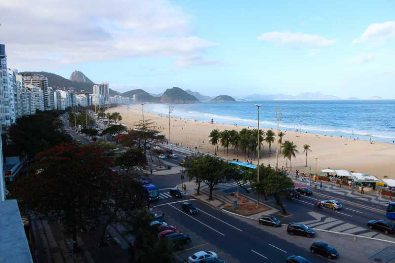 IMG_2613 - Apartamento À VENDA, Copacabana, Rio de Janeiro, RJ - CPAP30292 - 3