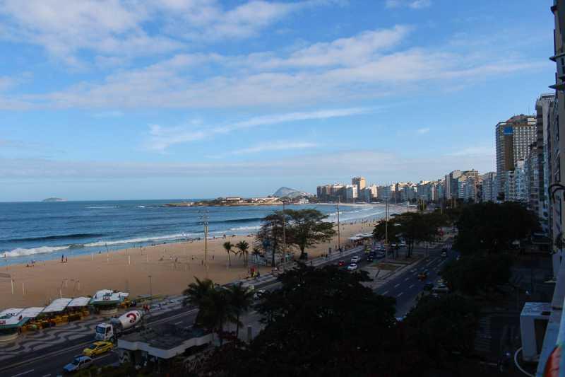 IMG_2614 - Apartamento À VENDA, Copacabana, Rio de Janeiro, RJ - CPAP30292 - 1