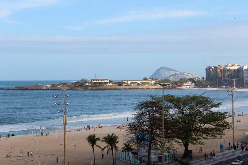 IMG_2616 - Apartamento À VENDA, Copacabana, Rio de Janeiro, RJ - CPAP30292 - 4