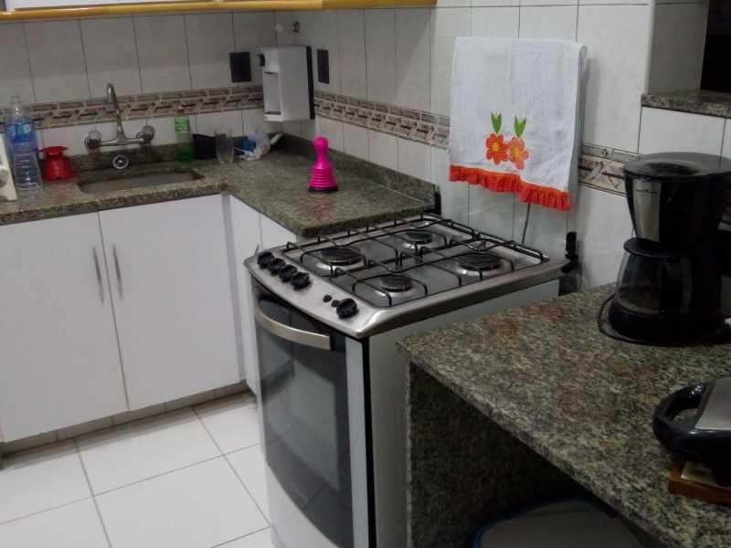 WhatsApp Image 2017-09-19 at 1 - Apartamento À VENDA, Botafogo, Rio de Janeiro, RJ - BOAP20145 - 3