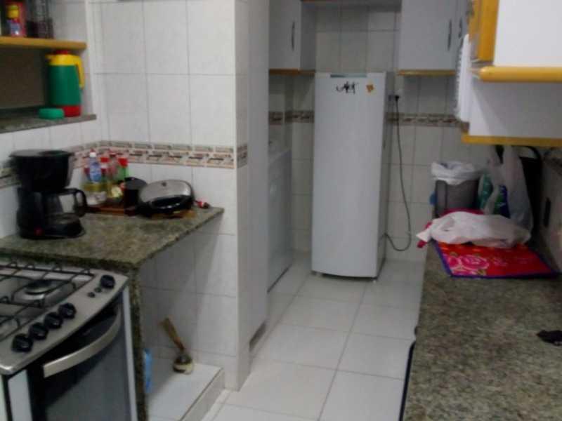 WhatsApp Image 2017-09-19 at 1 - Apartamento À VENDA, Botafogo, Rio de Janeiro, RJ - BOAP20145 - 7