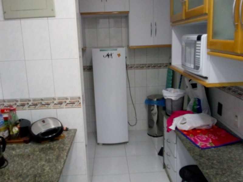 WhatsApp Image 2017-09-19 at 1 - Apartamento À VENDA, Botafogo, Rio de Janeiro, RJ - BOAP20145 - 9