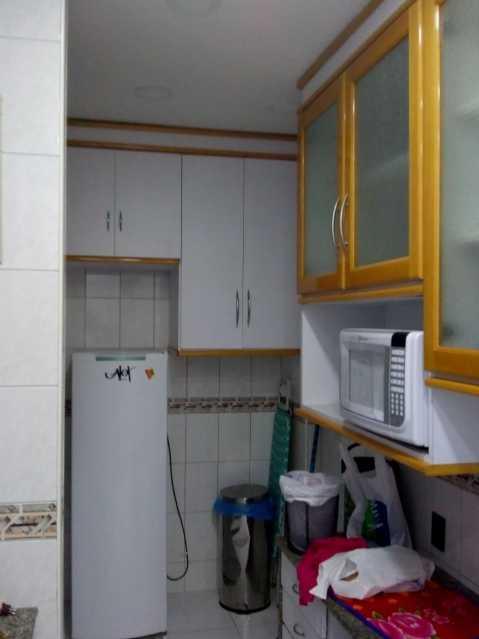 WhatsApp Image 2017-09-19 at 1 - Apartamento À VENDA, Botafogo, Rio de Janeiro, RJ - BOAP20145 - 10