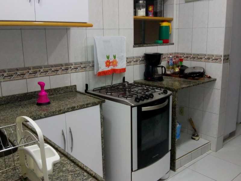 WhatsApp Image 2017-09-19 at 1 - Apartamento À VENDA, Botafogo, Rio de Janeiro, RJ - BOAP20145 - 11