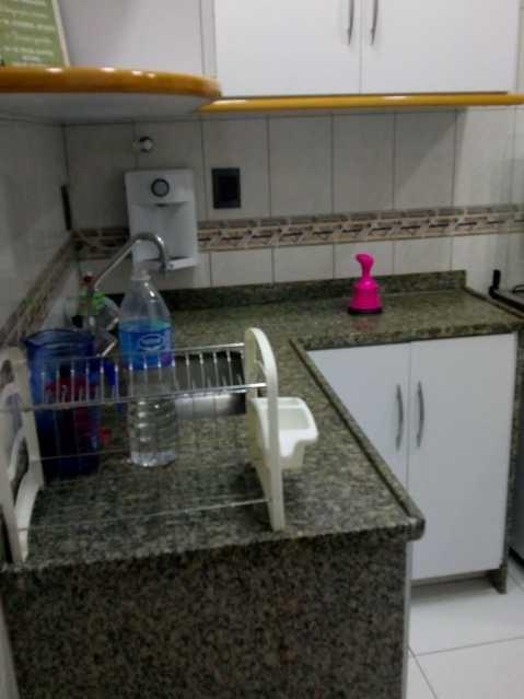 WhatsApp Image 2017-09-19 at 1 - Apartamento À VENDA, Botafogo, Rio de Janeiro, RJ - BOAP20145 - 12