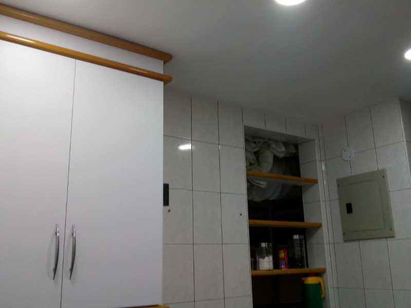 WhatsApp Image 2017-09-19 at 1 - Apartamento À VENDA, Botafogo, Rio de Janeiro, RJ - BOAP20145 - 14