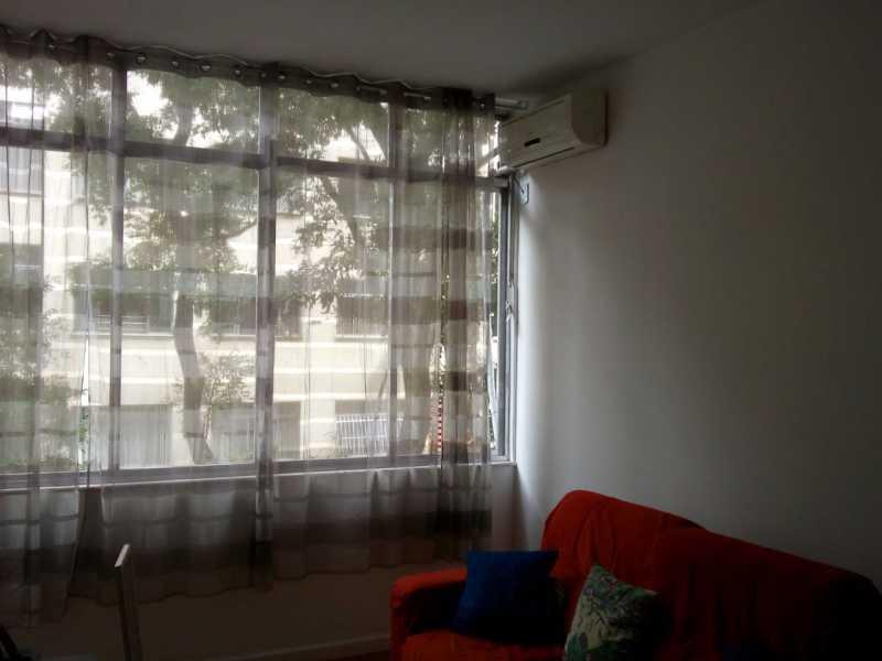 WhatsApp Image 2017-09-19 at 1 - Apartamento À VENDA, Botafogo, Rio de Janeiro, RJ - BOAP20145 - 6