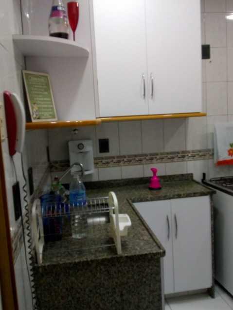 WhatsApp Image 2017-09-19 at 1 - Apartamento À VENDA, Botafogo, Rio de Janeiro, RJ - BOAP20145 - 18