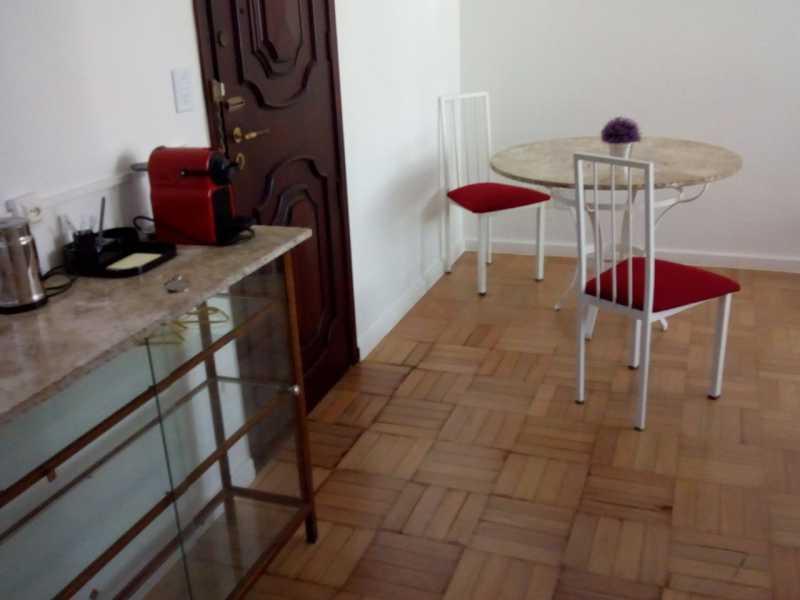 WhatsApp Image 2017-09-19 at 1 - Apartamento À VENDA, Botafogo, Rio de Janeiro, RJ - BOAP20145 - 24