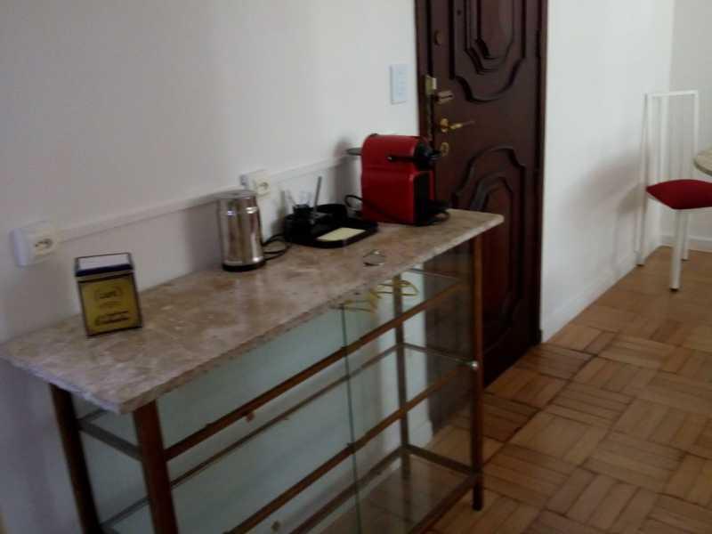 WhatsApp Image 2017-09-19 at 1 - Apartamento À VENDA, Botafogo, Rio de Janeiro, RJ - BOAP20145 - 25