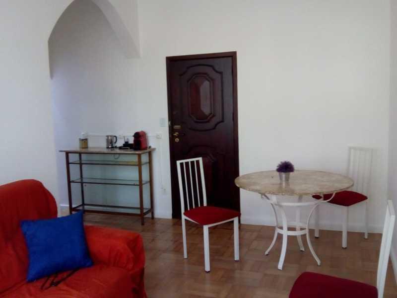 WhatsApp Image 2017-09-19 at 1 - Apartamento À VENDA, Botafogo, Rio de Janeiro, RJ - BOAP20145 - 26