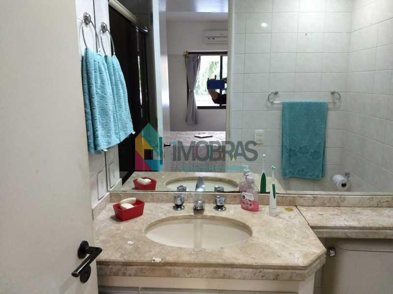06a722cf-7309-413e-87be-3239a9 - Apartamento 2 quartos Barra da Tijuca - CPAP20242 - 6