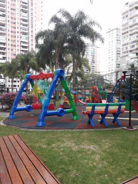 233e1fab-25f4-4c9f-884f-14154d - Apartamento 2 quartos Barra da Tijuca - CPAP20242 - 21