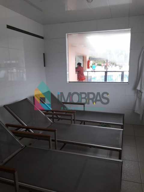 630b049a-3c70-4f91-8a47-0e3556 - Apartamento 2 quartos Barra da Tijuca - CPAP20242 - 20