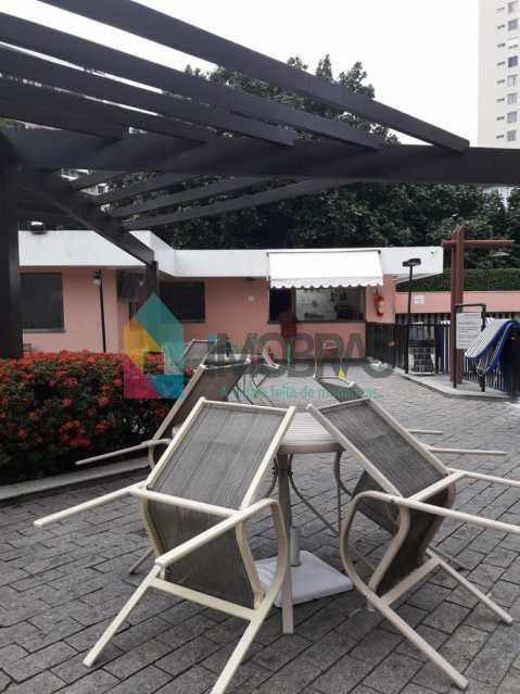 a5a4b25e-814c-4e6a-a7b0-e6f41d - Apartamento 2 quartos Barra da Tijuca - CPAP20242 - 22