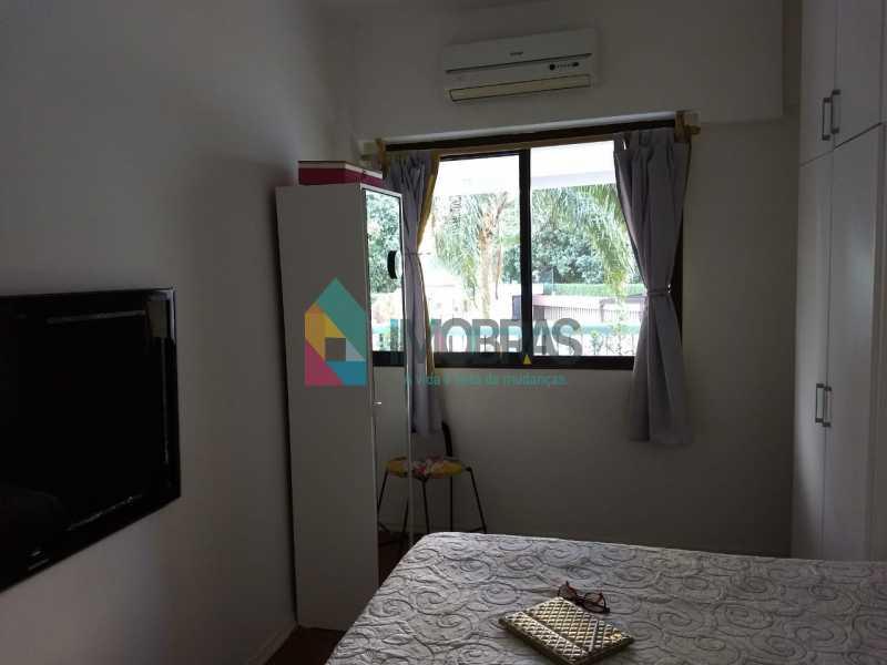 ac1ca6ba-efed-4858-99dc-15b73e - Apartamento 2 quartos Barra da Tijuca - CPAP20242 - 8