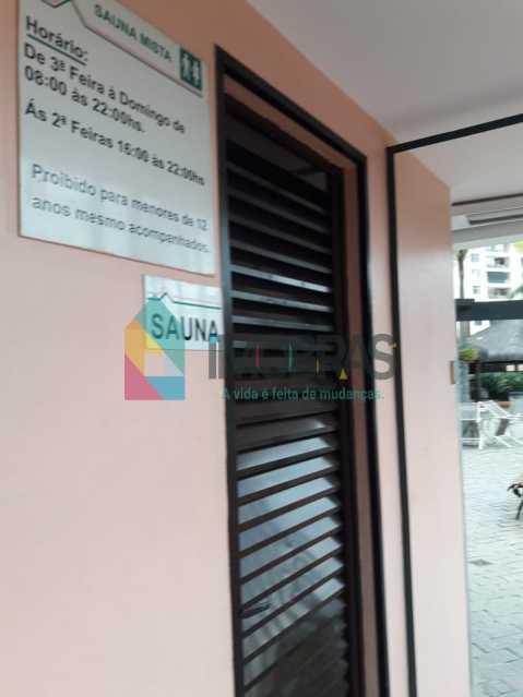 b58bca75-3047-41a8-83e4-cb43ce - Apartamento 2 quartos Barra da Tijuca - CPAP20242 - 23