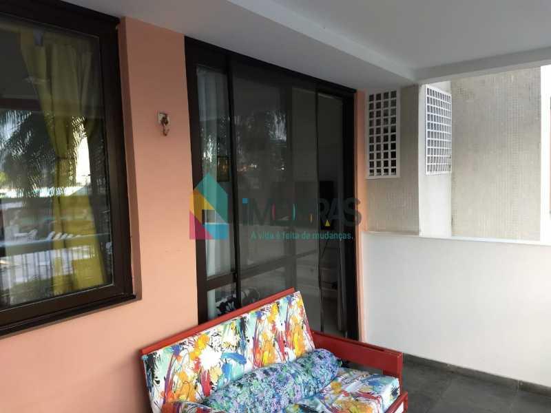 b95894a7-ec0f-4a4d-b1ba-1059cc - Apartamento 2 quartos Barra da Tijuca - CPAP20242 - 3