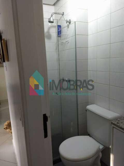 b521370b-5bf5-4c86-99c2-e3b712 - Apartamento 2 quartos Barra da Tijuca - CPAP20242 - 7