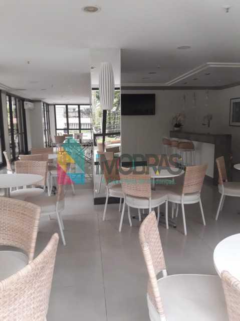 d35e6d07-efcf-46f8-8c01-518a3f - Apartamento 2 quartos Barra da Tijuca - CPAP20242 - 27