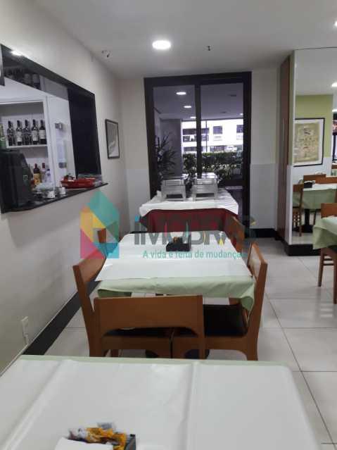 d074d478-d662-44b0-906b-92f915 - Apartamento 2 quartos Barra da Tijuca - CPAP20242 - 25