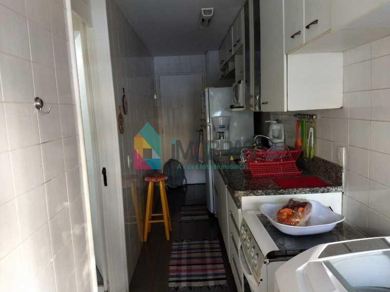 e4bd1fcf-5495-4c5e-8c44-e3ab59 - Apartamento 2 quartos Barra da Tijuca - CPAP20242 - 14