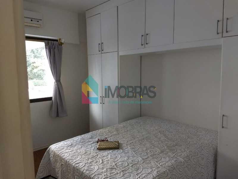 e32d948c-caf0-4f67-8a68-d46c00 - Apartamento 2 quartos Barra da Tijuca - CPAP20242 - 9