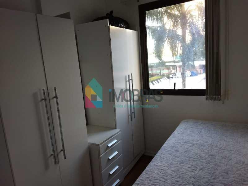 f751cc8d-526b-4aaf-b1d6-13f2a1 - Apartamento 2 quartos Barra da Tijuca - CPAP20242 - 12