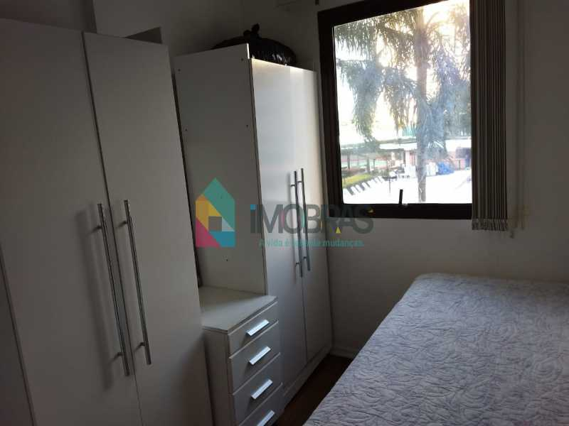 f751cc8d-526b-4aaf-b1d6-13f2a1 - Apartamento 2 quartos Barra da Tijuca - CPAP20242 - 11
