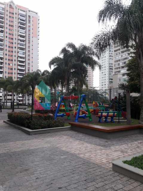 fd78aca7-f064-43c0-a853-0dfba7 - Apartamento 2 quartos Barra da Tijuca - CPAP20242 - 28