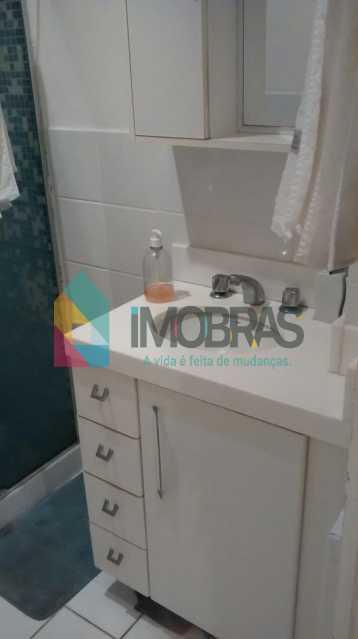 d797d214-7e49-49d0-be84-d043fc - Kitnet/Conjugado À VENDA, Leme, Rio de Janeiro, RJ - CPKI00080 - 27