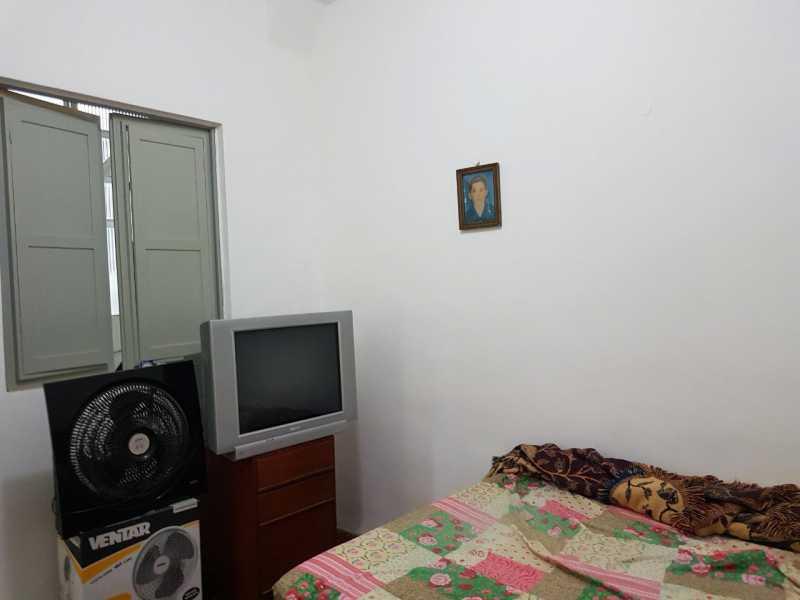 0ab9632a-ef9e-415a-b6d5-693a88 - Casa de Vila À VENDA, Botafogo, Rio de Janeiro, RJ - BOCV20008 - 9