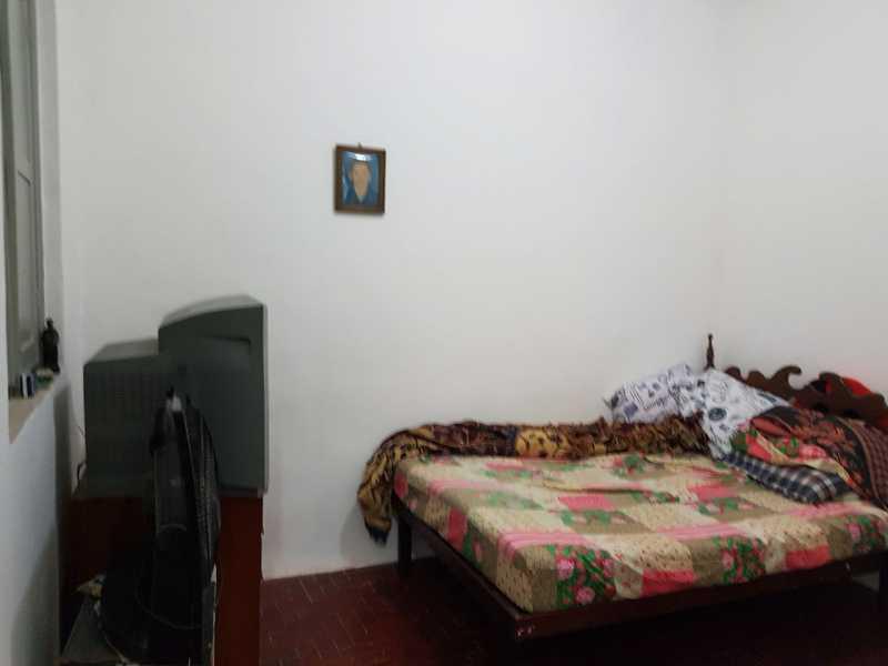 9a6d02ee-b621-48ae-9bb8-000a02 - Casa de Vila À VENDA, Botafogo, Rio de Janeiro, RJ - BOCV20008 - 10