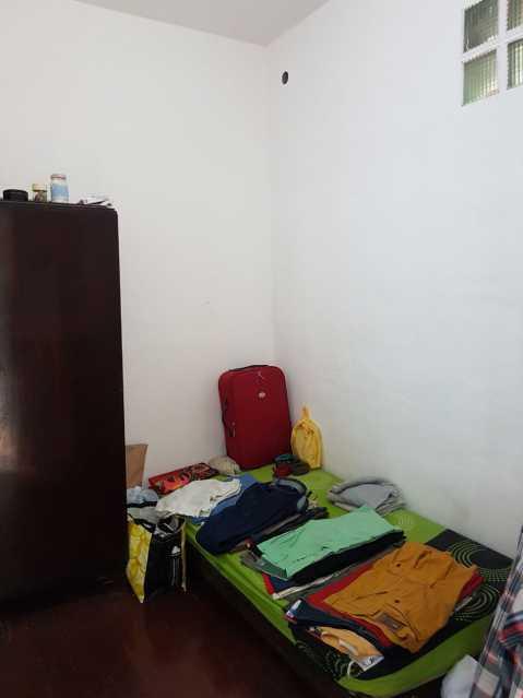 baffdad3-14ae-4787-9189-86d06e - Casa de Vila À VENDA, Botafogo, Rio de Janeiro, RJ - BOCV20008 - 11