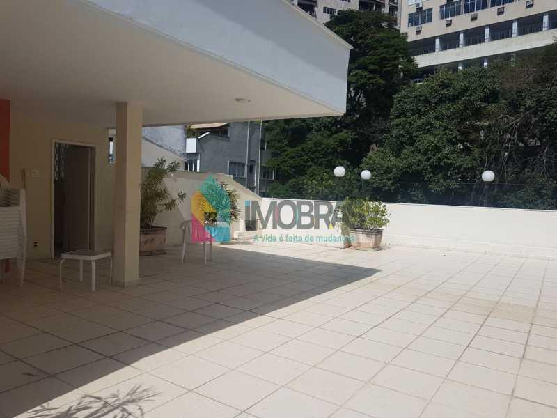 2a5d1f72-79a4-4866-967a-93a268 - Apartamento À VENDA, Leblon, Rio de Janeiro, RJ - BOAP20148 - 1