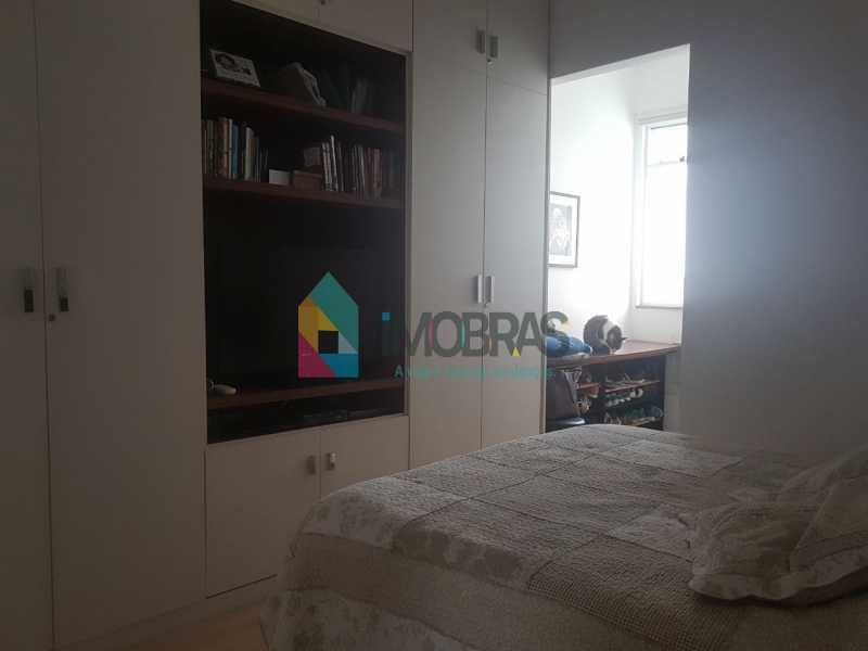 2b26b568-58fd-4b50-b264-0e7dff - Apartamento À VENDA, Leblon, Rio de Janeiro, RJ - BOAP20148 - 3