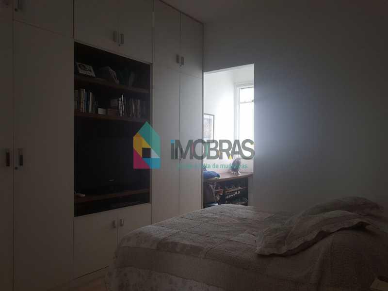 03ba35d3-e94e-4275-ad64-190a0b - Apartamento À VENDA, Leblon, Rio de Janeiro, RJ - BOAP20148 - 4