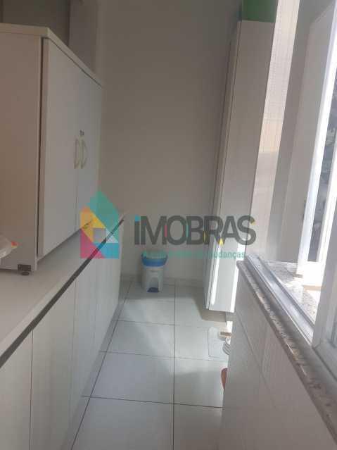3b2bcc4f-9e23-4ab8-8f0b-362b08 - Apartamento À VENDA, Leblon, Rio de Janeiro, RJ - BOAP20148 - 5