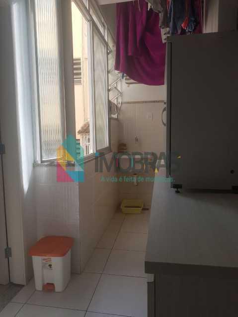 4a6badd5-3ad3-49e4-bd73-75c95e - Apartamento À VENDA, Leblon, Rio de Janeiro, RJ - BOAP20148 - 6