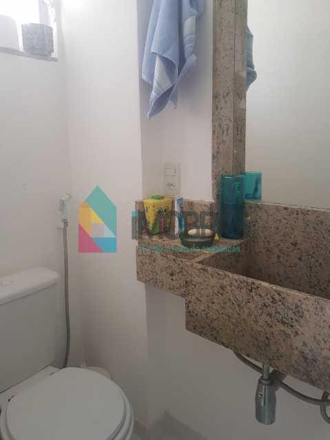 4ae7df58-1fef-4773-b345-1889f8 - Apartamento À VENDA, Leblon, Rio de Janeiro, RJ - BOAP20148 - 7
