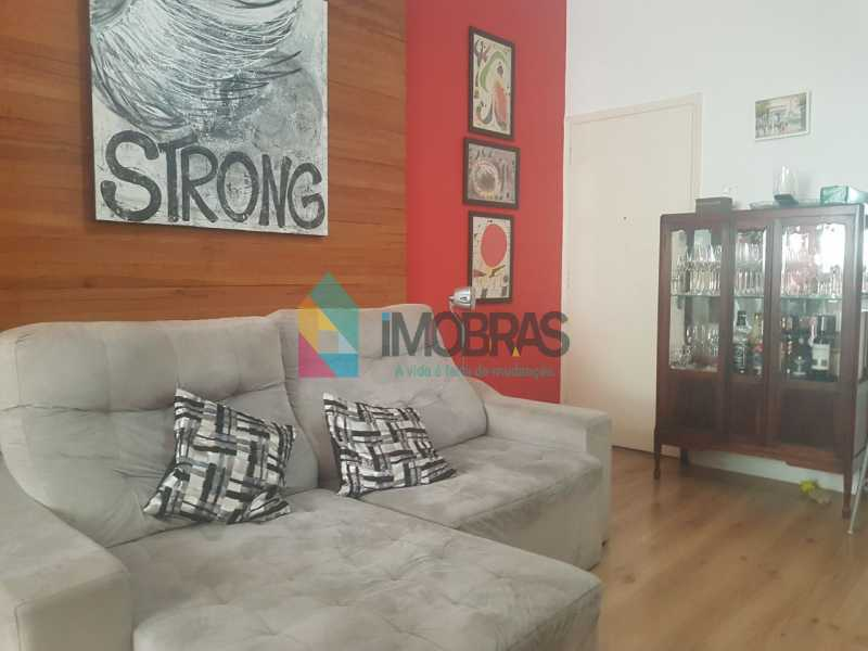 4c2a7089-abcc-4595-bfa2-15c61f - Apartamento À VENDA, Leblon, Rio de Janeiro, RJ - BOAP20148 - 8