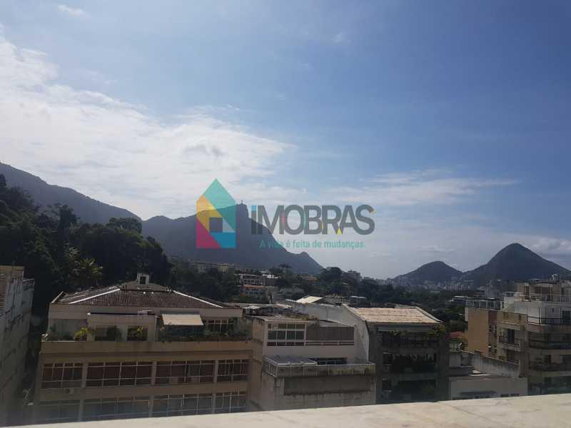 4d0cd9fa-db01-448f-8328-cad93c - Apartamento À VENDA, Leblon, Rio de Janeiro, RJ - BOAP20148 - 9
