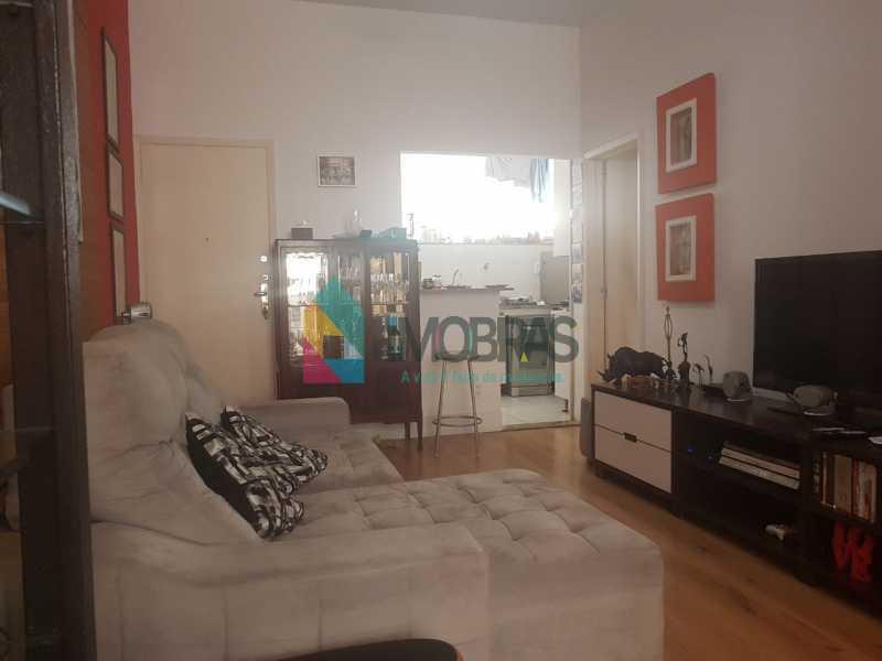 5c64b3b8-ecd9-40f0-9d7a-507487 - Apartamento À VENDA, Leblon, Rio de Janeiro, RJ - BOAP20148 - 10