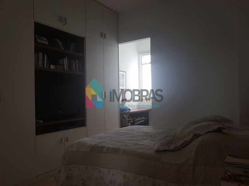 6abec3cb-203b-43db-b226-141eae - Apartamento À VENDA, Leblon, Rio de Janeiro, RJ - BOAP20148 - 11
