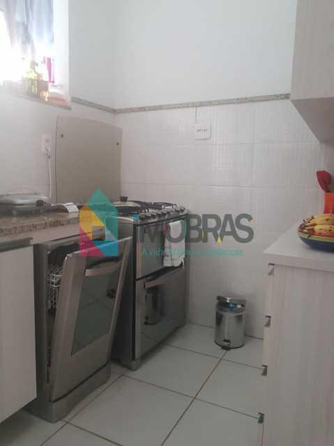 6f27adca-44a4-4cf2-89a9-9f88d1 - Apartamento À VENDA, Leblon, Rio de Janeiro, RJ - BOAP20148 - 12