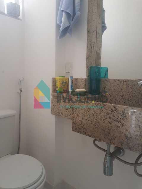 7bfe840c-29d3-40be-91c3-a6d864 - Apartamento À VENDA, Leblon, Rio de Janeiro, RJ - BOAP20148 - 13