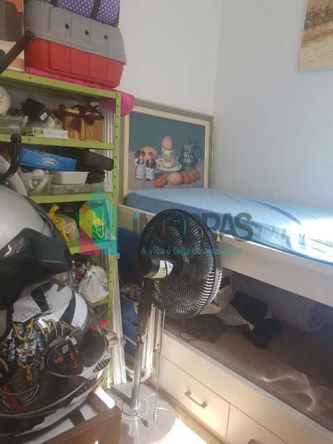 7c9ee992-6211-439f-a13c-19cab5 - Apartamento À VENDA, Leblon, Rio de Janeiro, RJ - BOAP20148 - 14