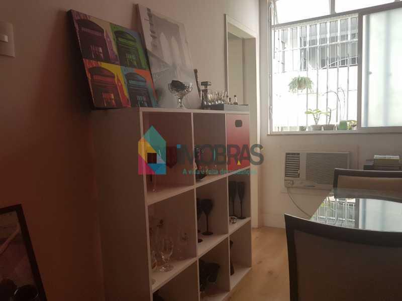 09ab932f-df07-4e64-9660-2fbf1d - Apartamento À VENDA, Leblon, Rio de Janeiro, RJ - BOAP20148 - 15